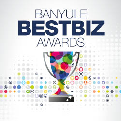 bestbiz-awards-in-page-logo